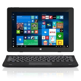Tablet Pc Notebook Windows 10 Fino Zerado