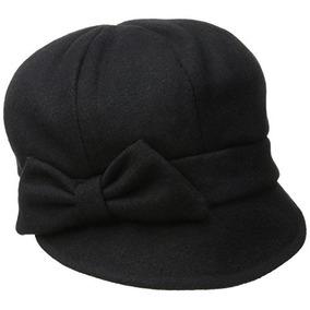 Gorro Tipo Chavo - Sombreros para Mujer en Mercado Libre Colombia 96965e7aa8c