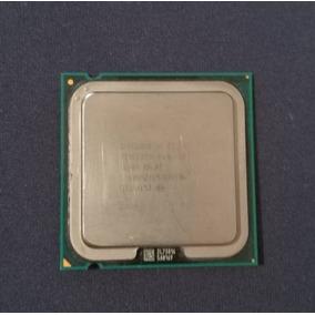 Procesador Intel Dual Core E2180 (2ghz)