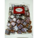 Caramelos Petrópolis / Caramelos D