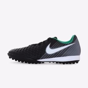 9e40d2fd73b47 Chuteira Society Nike Magista Onda Tf - Chuteiras Nike no Mercado ...
