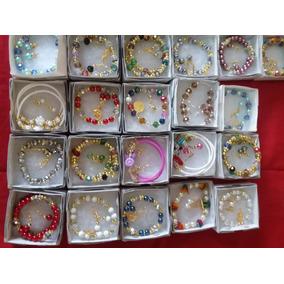 47b1e66a014a Dijes Para Aretes Mayoreo - Joyas y Relojes en Mercado Libre México