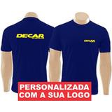f8e5c2040c Uniforme Azul Da Marinha Do Brasil no Mercado Livre Brasil