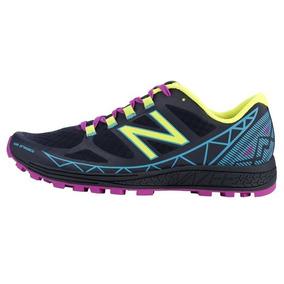 Tenis New Balance Trail Running Course No. Wtsumpb
