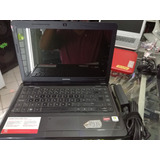 Laptop Compaq / Amd / T1- 17976
