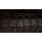 Lote 30 Celular Barato Sony Ericsson K300i Saida Ant Rural