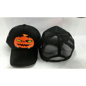 Gorro Rasta Para Hallowen - Gorras para Hombre en Mercado Libre Colombia 0242a6cfad4