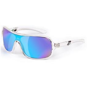 Mascara Mazzon Masculino - Óculos no Mercado Livre Brasil 76123c0979