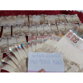 Detector De Notas Falsa Identificador De Money Fake Luz Uv