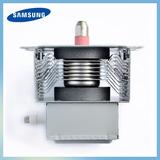 Magnetron Samsung Om75p(31) Horno Microondas