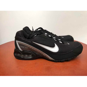 Nike Air Max Torch 3 Nuevos Y 100% Originales