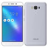 Celular Asus Zenfone 3 Max Zc553kl-vitrine2 32gb Prateado