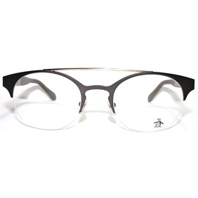 Armazon Lentes Retro Hipster Original Penguin The Bernard 36104569d9