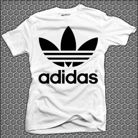 Playera  adidas Logo gucci supreme moda Japonesa doinko 1b3a40ac42e64
