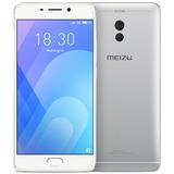 Teléfono Original Meizu M6 Note 3gb 32gb