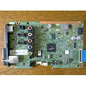 Placa Tv Samsung Un 32j4000 Ag