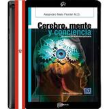 212 Libros Psicología Y Psicoanálisis