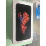 Iphone 6 G