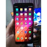 Xiaomi Mi 6x Rojo 6 64