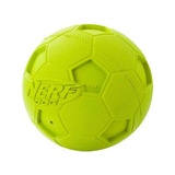 eadb2ca40ae44 Vortex Futebol Americano Nerf no Mercado Livre Brasil