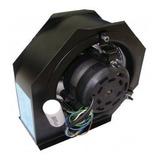 Microventilador Blower Taurus H / Ah Ventisilva