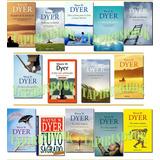Dyer Wayner Pdf Pack Colección