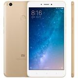 Xiaomi Mi Max 2 4gb Ram 64gb Interna Nuevo 4g 6.44 Pulgadas