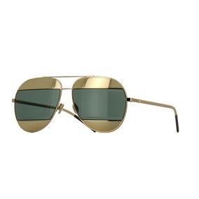 Óculos Aviador Colorido (azul Verde) - Óculos no Mercado Livre Brasil 32ae0fb169