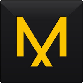 Marvelous Designer 8 Port Pc - Mac - Vitalício