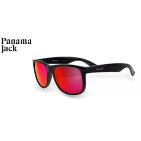 168832cd0e Lentes De Sol Panama Jack Polarizados - Lentes De Sol en Mercado ...