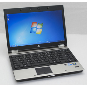 HP DV2880BR DRIVERS DOWNLOAD
