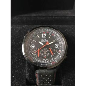 1ac0a6d3524 Relogio Da Vivara - Relógios De Pulso no Mercado Livre Brasil
