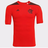 10 Camisas Orginais Do Flamengo