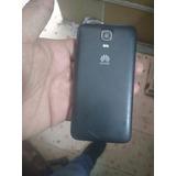 Huawei Y360 Para Piezas..