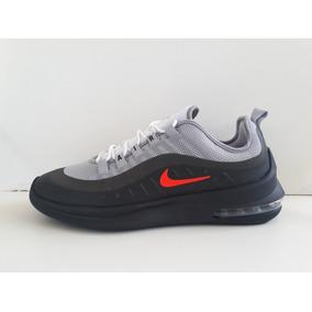 Air Max Axis - Nike