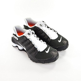 888debc443786a Nike Shox Masculino 44 - Tênis no Mercado Livre Brasil