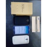Samsung S4 Gt I9500 4g Libre