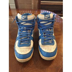ea5b3d11f7c0f Zapatillas Nike Botas Hombre Urbanas - Ropa y Accesorios en Mercado ...