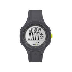 aad230cc17e3 Reloj Original Carriage De Timex - Reloj Unisex en Mercado Libre México