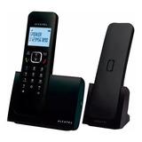 Telefono Inalambrico De Mesa Alcatel G-280 Pintumm