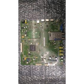 Placa Principal Philco Ph32m Led A4 Cod. 40-mt10b1-mad2xg(h)