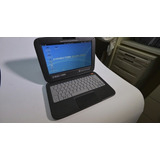 Display Led Slim De 10,1 Usados Compatibles Netbook 5ta Gen