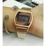 8f6fae60f60a Relojes Casio Clásicos para Mujer en Cali en Mercado Libre Colombia