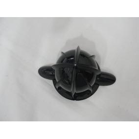 Cone Espremedor De Frutas Nectar Turbo 100 V.c - Philco