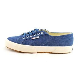 Tênis Vintage ( Jeans Blue) Promoção Limitada. Frete Grátis