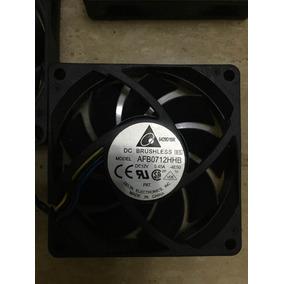 Fan Cooler Afb0712hhb