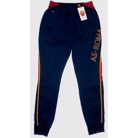 Pantalon Largo Entrenamiento Inter Replica - Pantalones Largos de ... c0e94c007aa25