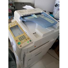 Impressora Ricoh 2551