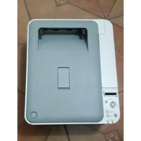 Impressora Oki C331dn Laser Color