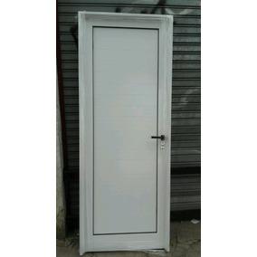 Puerta aluminio precio galer a de im genes de muebles for Aberturas de aluminio blanco precios rosario